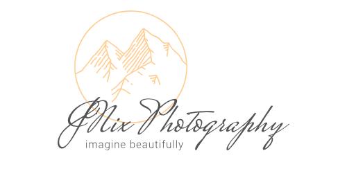 JNIX PHOTOGRAPHY